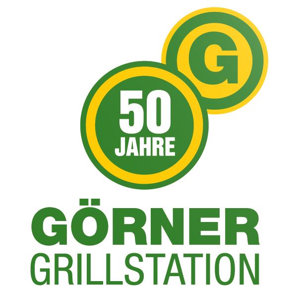 Logo Görner Grillstation